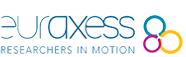 Sieć EURAXESS