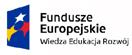 Program Operacyjny Wiedza Edykacja Rozwój