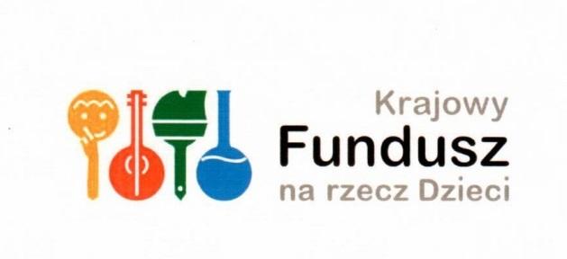Krajowy Fundusz na rzecz Dzieci dziękuje COI